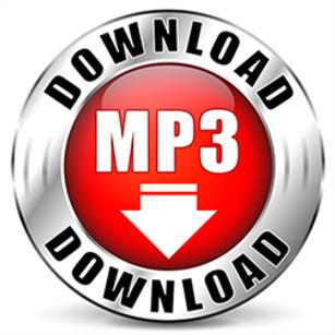descargar-musica-MP3.png