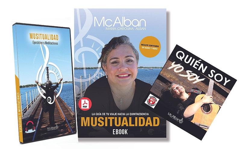 TRILOGIA MUSICA CON PROPOSITO MUSITUALIDAD.jpg