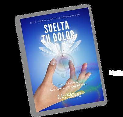 SUELTA TU DOLOR..png