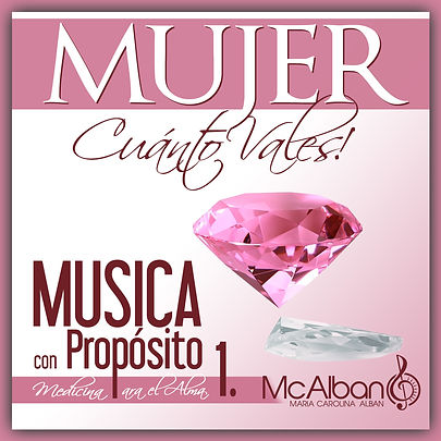 4. PROMOCD MUJER CUANTO VALES REDES FOND