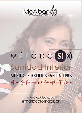 TALLER METODO SI. BANNER HORIZONTAL CD.j