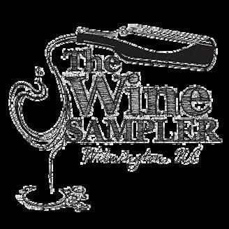 The Wine Sampler