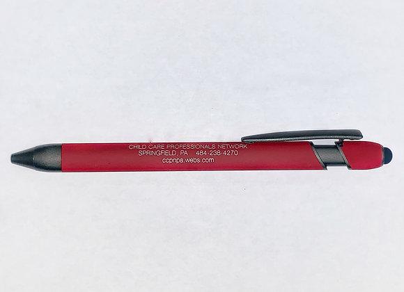 CCPN Pen