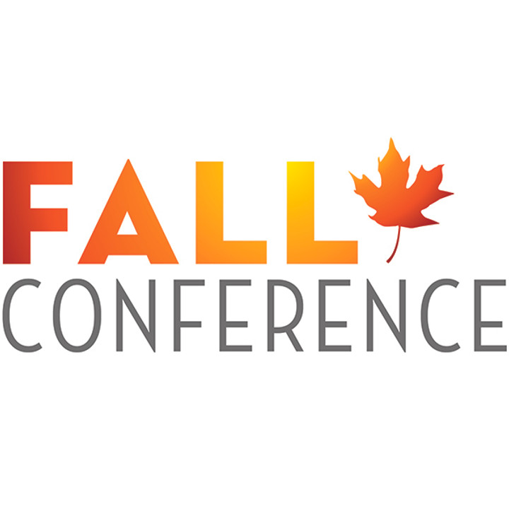 Fall Conference 2021