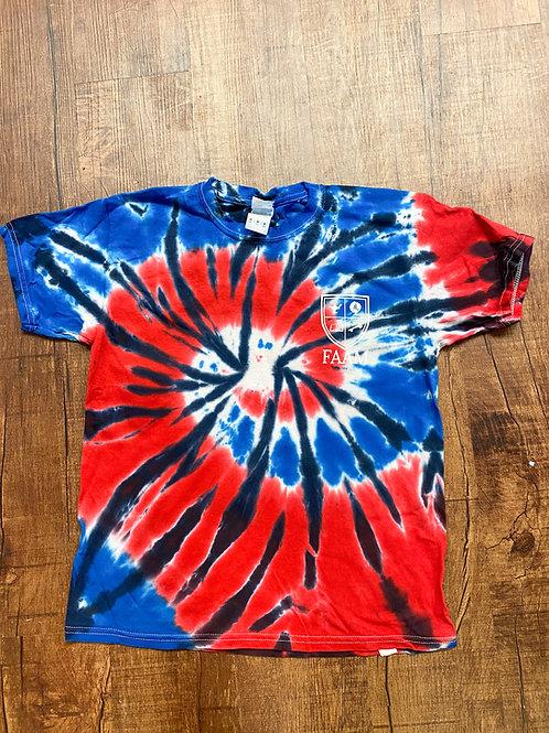 5th Grade Fieldtrip/Friday Shirt