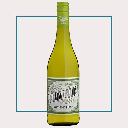 Sauvignon Blanc, Darling Cellars