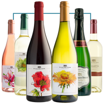 English wine made by passionate professionals