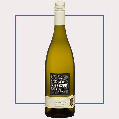 Sauvignon Blanc, Paul Cluver