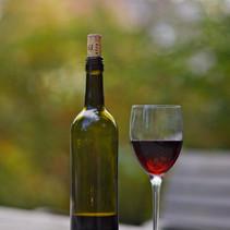 Dare to be adventurous | pushing your wine boundaries