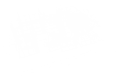 house-wire-model-fade-white-1500x1085-10