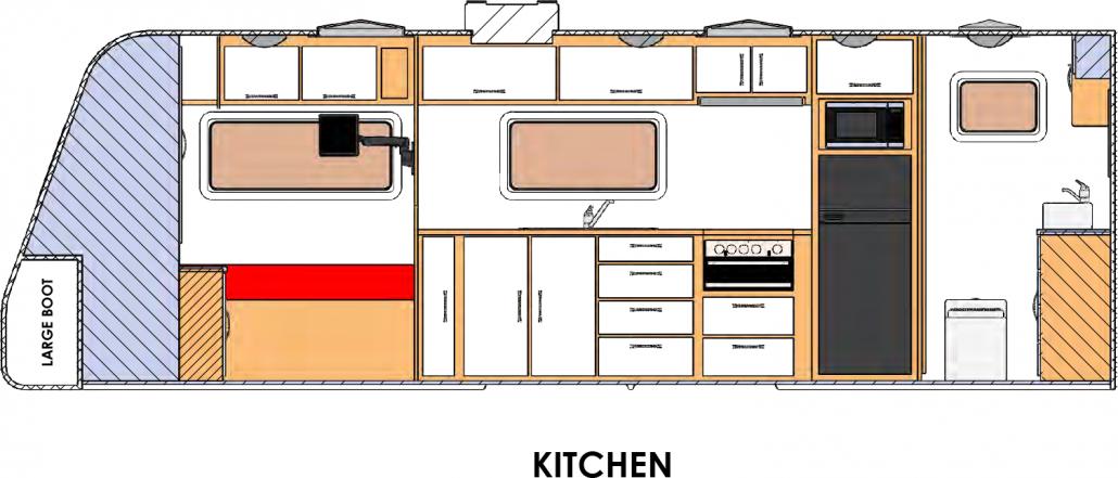 KITCHEN-XT2-5950-5-T-PLAN-CARAVAN-1030x4