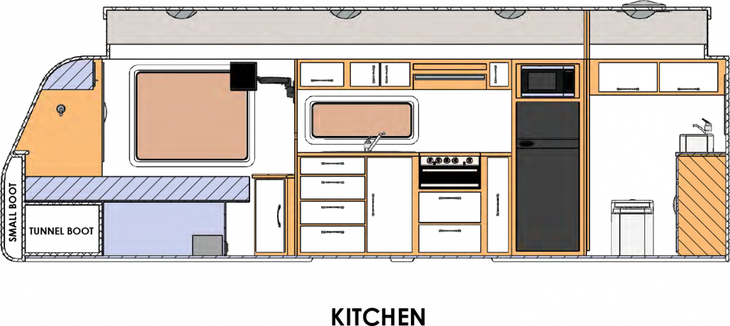 KITCHEN-STR-5950-4-T-PLAN-POP-TOP-1030x4