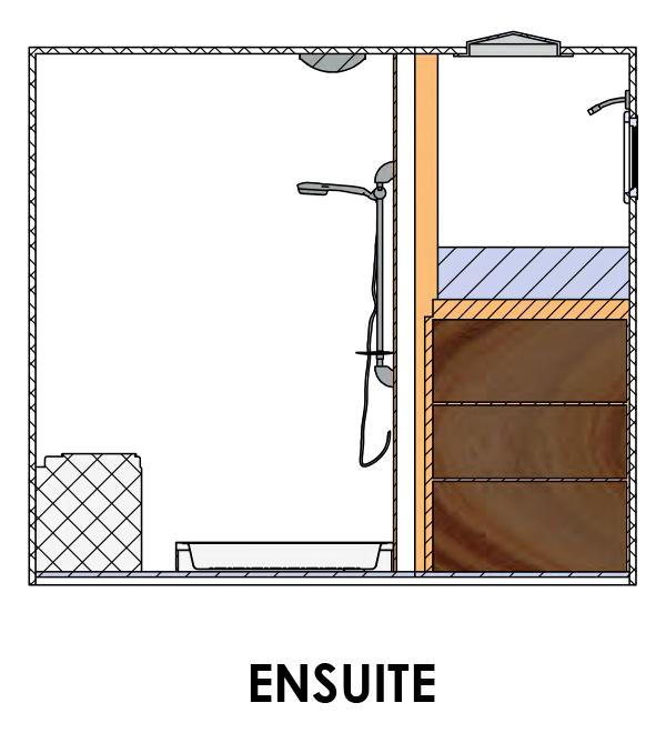ENSUITE-XT3-5950-9-T-PLAN-CARAVAN.png