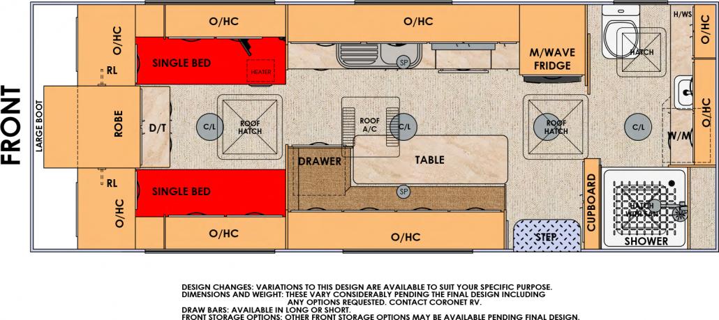 FRONT-XT2-6700-5-T-PLAN-CARAVAN-1030x459