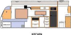 KITCHEN-XT2-5200-5-S-PLAN-POP-TOP-1030x5