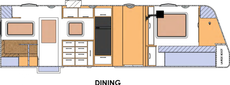 DINING2-STR-7050-2-T-PLAN-CARAVAN-1030x3