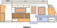 DINING-STR-5200-5-S-PLAN-POP-TOP-1030x52