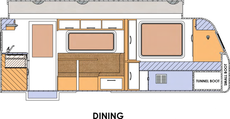DINING-STR-5050-1-S-PLAN-POP-TOP-1030x53