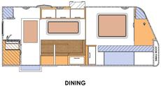 DINING-XT3-5050-1-S-PLAN-CARAVAN-1030x55