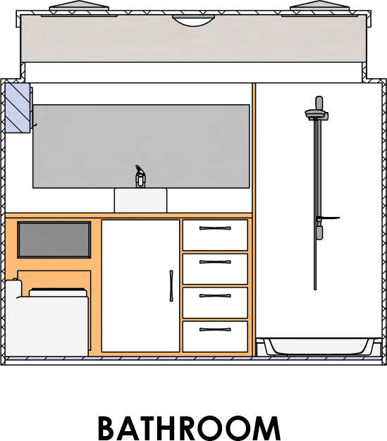 BATHROOM-STR-5950-4-T-PLAN-POP-TOP.png