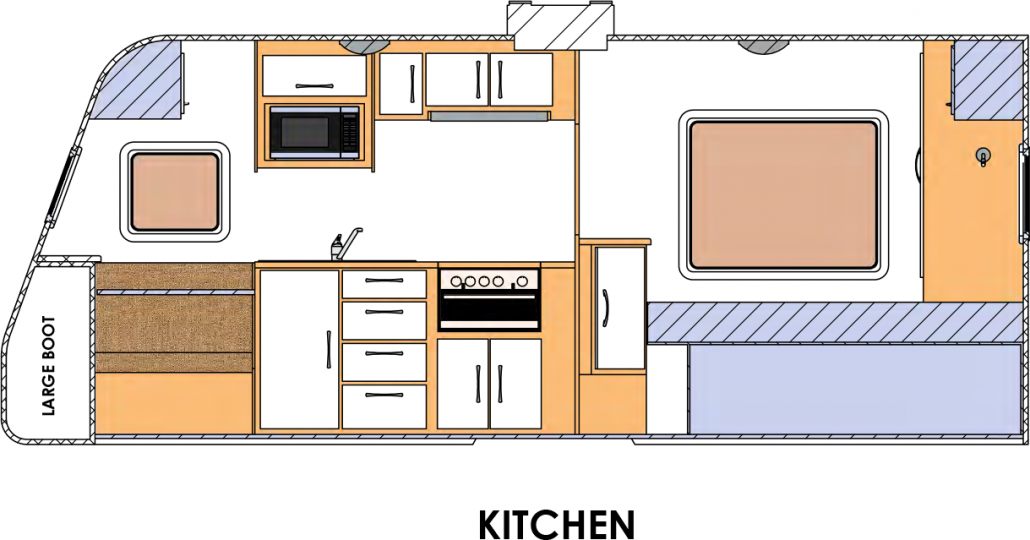 KITCHEN-XT2-4650-1-S-PLAN-CARAVAN-1030x5