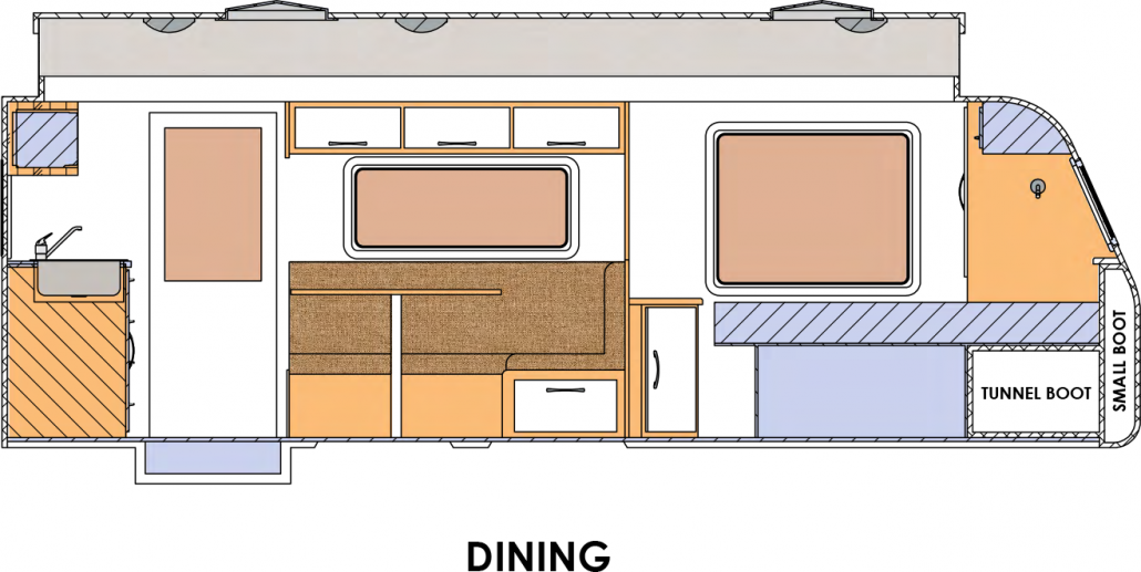 DINING-XT2-5350-1-T-PLAN-POP-TOP-1030x51