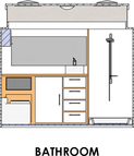 BATHROOM-STR-5950-7-T-PLAN-POP-TOP.png