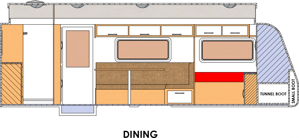 DINING-STR-5950-5-T-PLAN-POP-TOP-1030x47