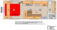FRONT-XT3-6300-4-T-PLAN-CARAVAN-1030x558