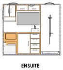 ENSUITE-XT3-6300-4-T-PLAN-CARAVAN.png