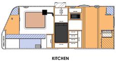 KITCHEN-XT3-5050-1-S-PLAN-CARAVAN-1030x5
