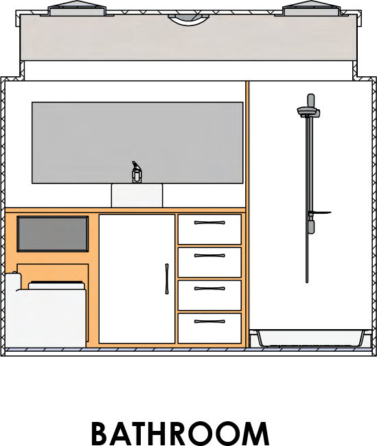 BATHROOM-STR-5650-6-T-PLAN-POP-TOP.png