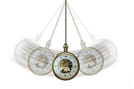 hypnosis-4041582_640.jpg