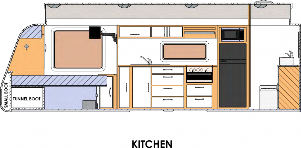 KITCHEN-STR-5650-6-T-PLAN-POP-TOP-1030x5