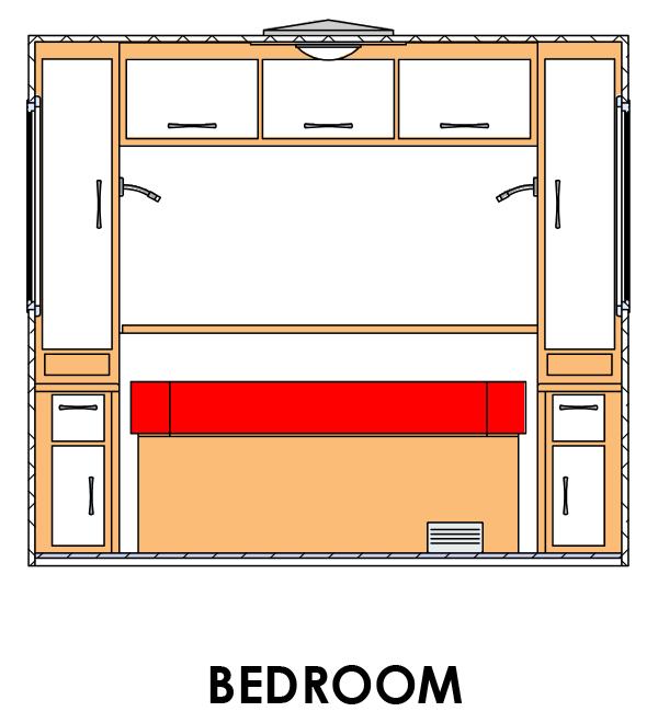 BEDROOM-XT3-7050-2-T-PLAN-CARAVAN.png