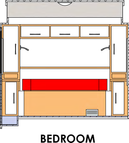 BEDROOM-STR-5200-6-S-PLAN-POP-TOP.png