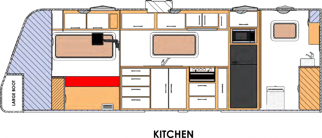 KITCHEN-XT2-6700-5-T-PLAN-CARAVAN-1030x4