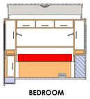 BEDROOM-XT3-5950-7-T-PLAN-POP-TOP.png