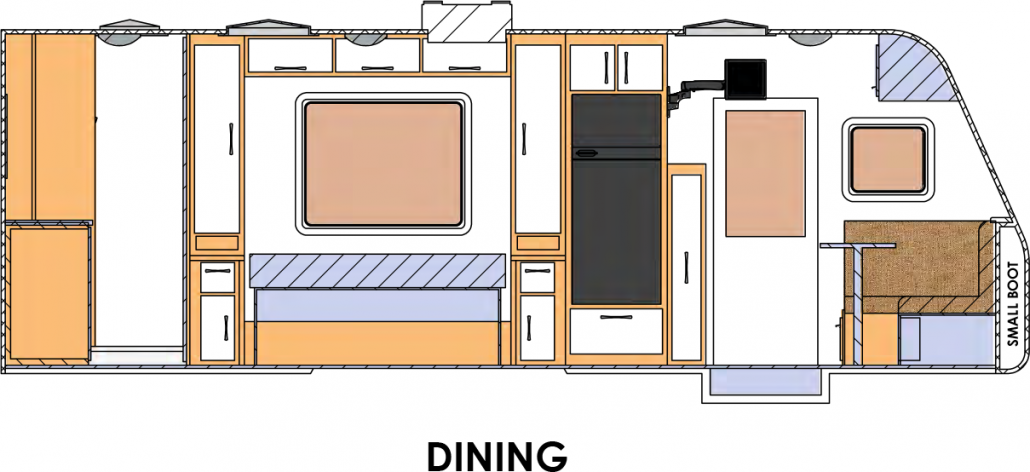 DINING-STR-5950-9-T-PLAN-CARAVAN-1030x47