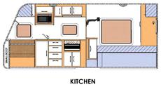 KITCHEN-XT3-4650-1-S-PLAN-CARAVAN-1030x5