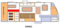 DINING-XT3-5950-9-T-PLAN-CARAVAN-1030x48