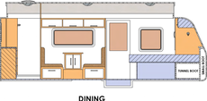 DINING-STR-5200-6-S-PLAN-POP-TOP-1030x51