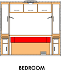 BEDROOM-STR-6250-1-T-PLAN-CARAVAN.png