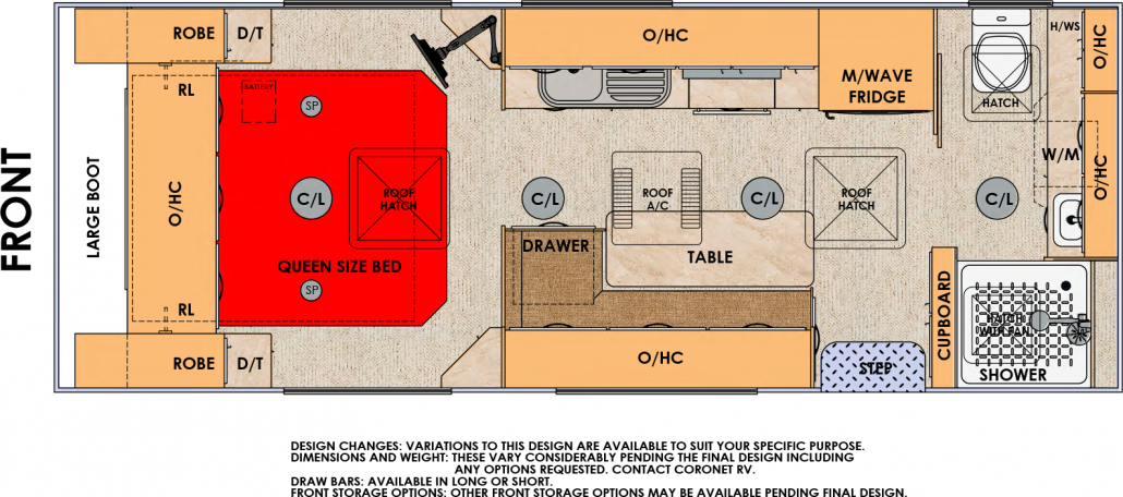 FRONT-XT2-5950-4-T-PLAN-CARAVAN-1030x456