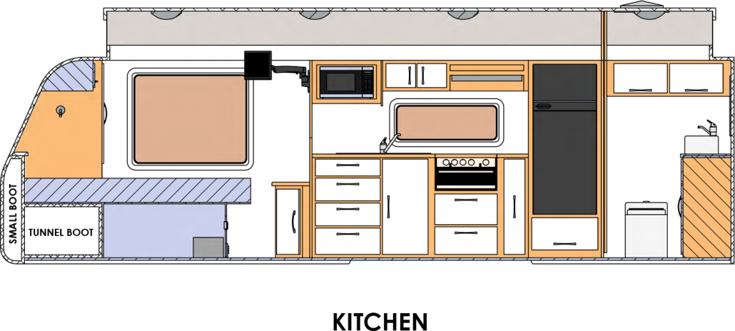 KITCHEN-STR-5950-8-T-PLAN-POP-TOP-1030x4