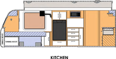 KITCHEN-STR-5050-1-S-PLAN-POP-TOP-1030x5