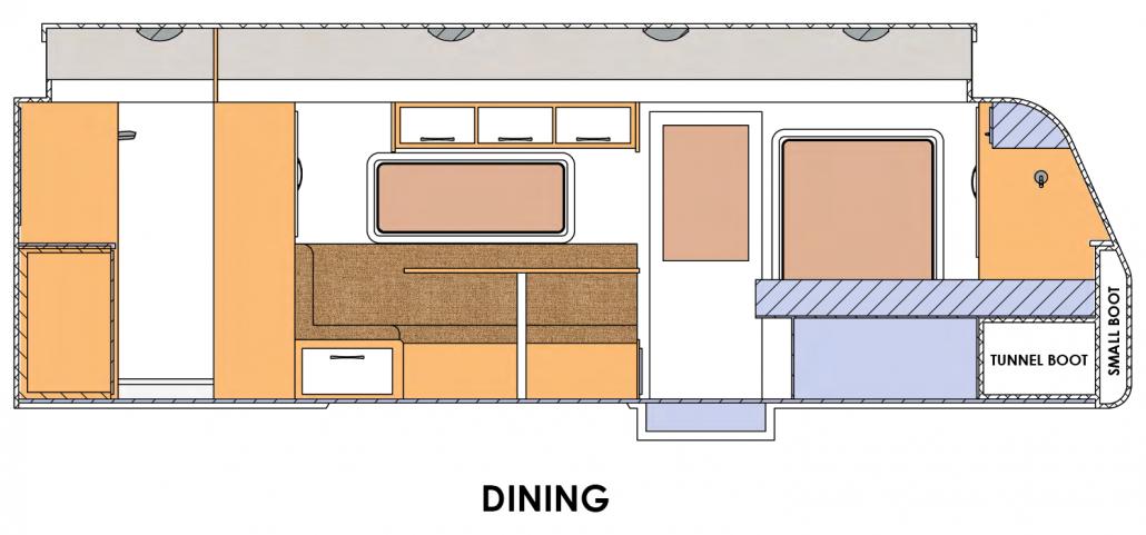 DINING-XT3-5950-7-T-PLAN-POP-TOP-1030x48