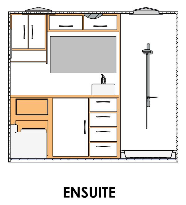 ENSUITE-XT3-6300-5-T-PLAN-CARAVAN.png