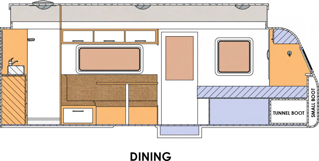 DINING-XT2-5200-5-S-PLAN-POP-TOP-1030x52