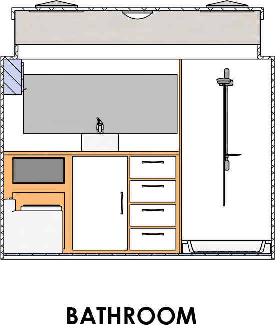 BATHROOM-STR-5950-6-T-PLAN-POP-TOP.png